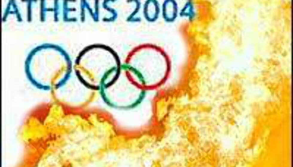 Sikkerheten i den greske hovedstaden trappes opp i forkant av OL. Men kan besøkende i OL-byen føle seg trygge?