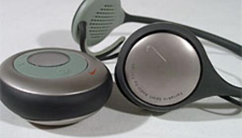 Philips psa256max