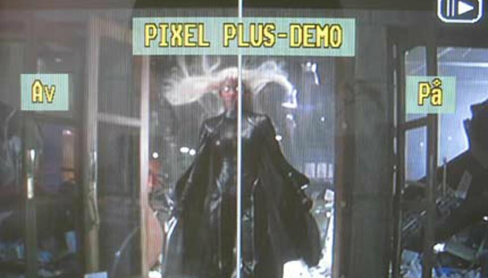PixelPlus-skrytebilde.