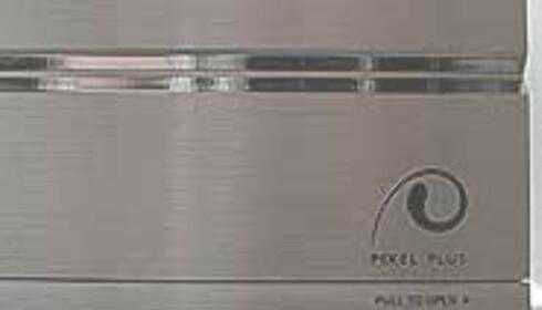 "TEST: Philips 37"" plasma"