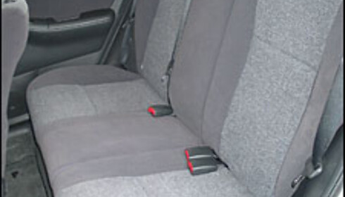 3. Toyota Corolla