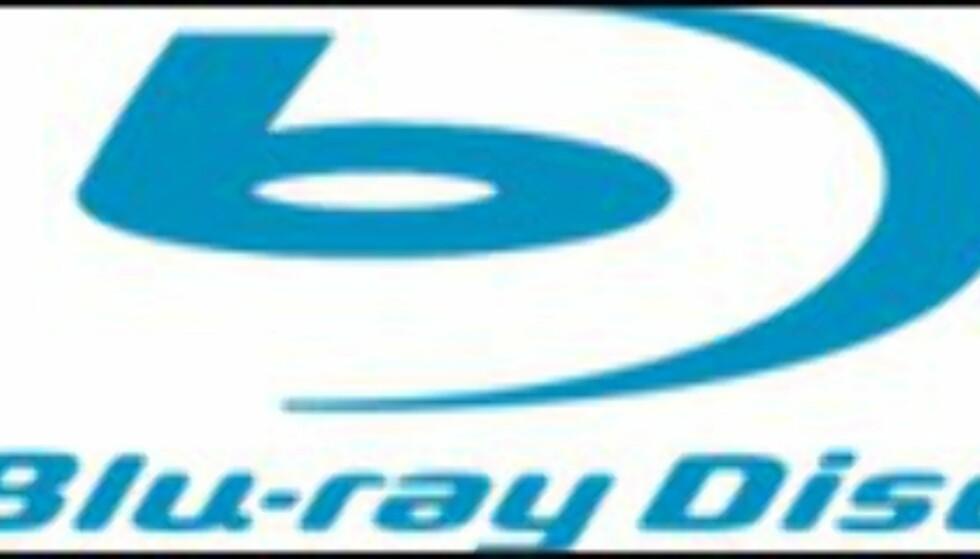 Utviklet Blu-ray-plater av papir