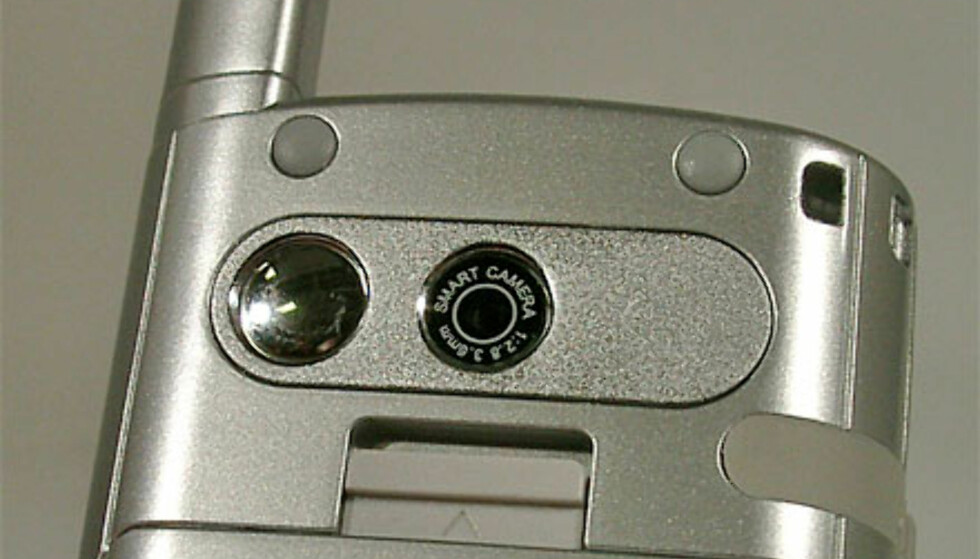 G7050 i bilder