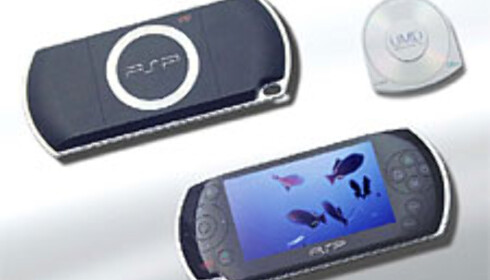 Sony snakker om PlayStations fremtid