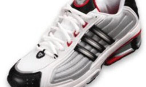 image: Adidas A3 Adistar Cushion
