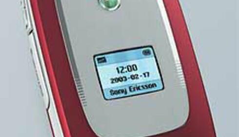 SE Z1010 forbedres