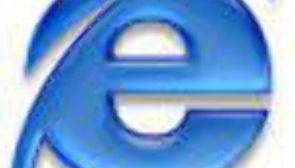Internet Explorer-tips