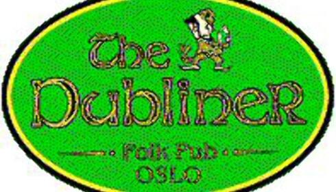 På the Dubliner Folk Pub i Rådhusgata i Oslo blir det live irsk musikk og garantert stor stemning.
