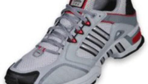 Adidas Response TR9