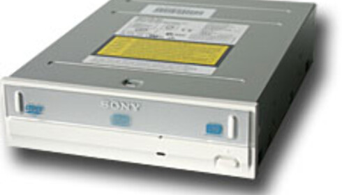 Sony DRU-530A