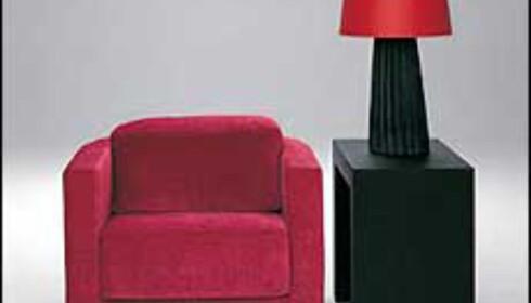 Foto: Armani Casa Furniture