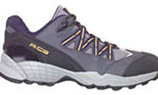 image: NY: Nike ACG Air Wallowa
