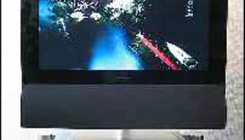 TEST: BeoVision 6 LCD