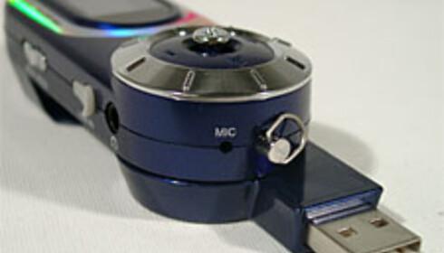 Muzio JM-150FR