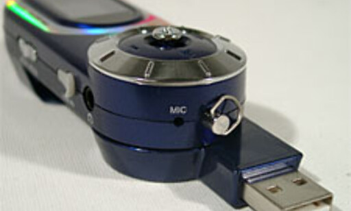 image: Muzio JM-150FR