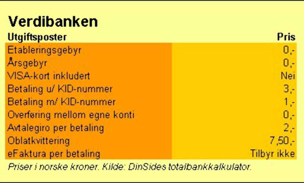 image: Verdibanken