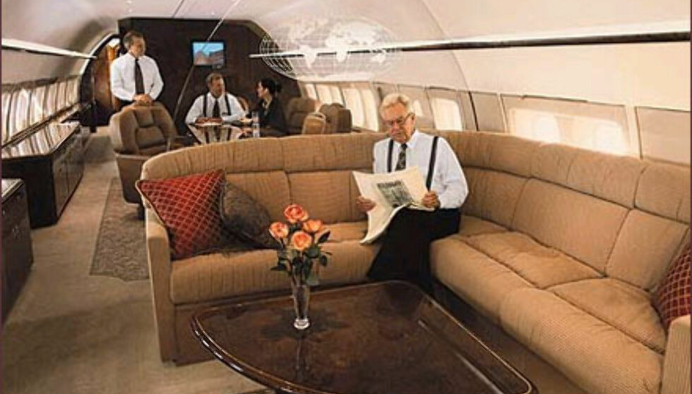 Foto: Boeing.com