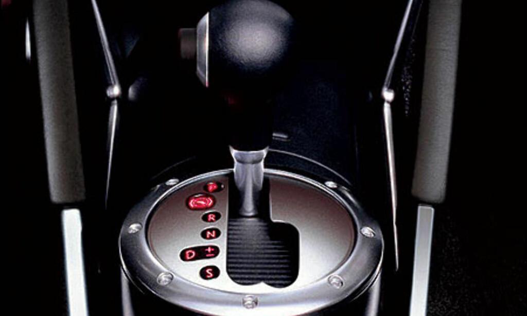 image: Store bilder Audi TT