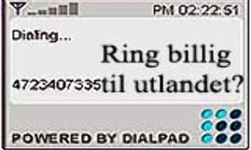 image: IP-telefoni tar av i 2004