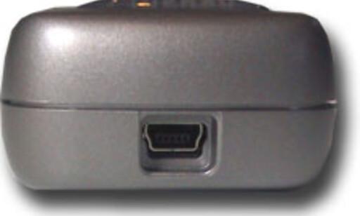 image: USB: Terratec Cinergy 200