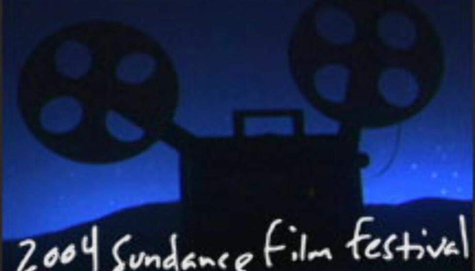 Full filmfest