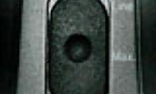 image: TEST: Ny Clean fra Pinnacle