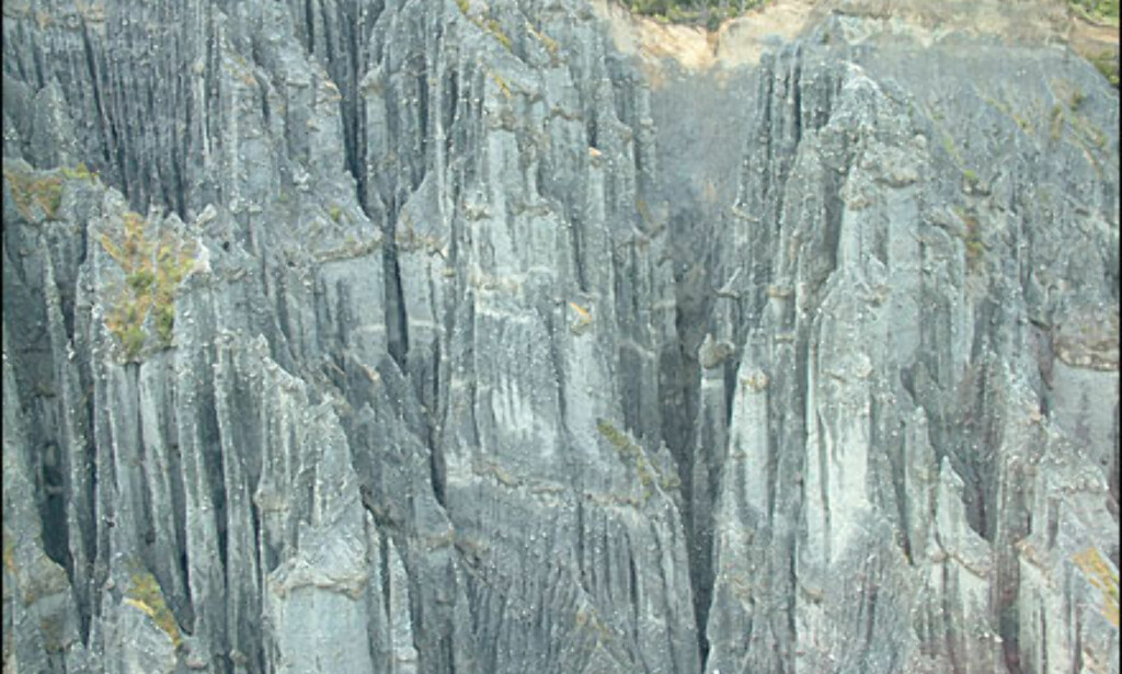 Bilde fra NewZealand.com Foto: Bilde fra NewZealand.com