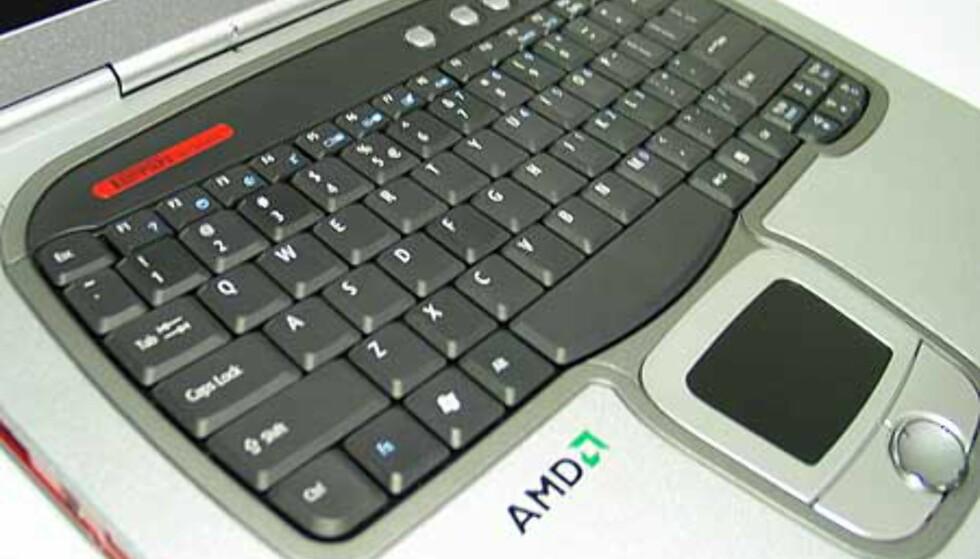 Se bilder av Acer Ferrari