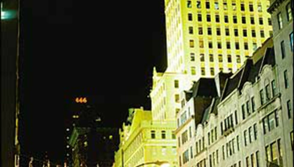 Mer fra 5. Avenue. <I>Bilde: Copyright Bart Barlow/NYC & Company, Inc.</I> Foto: Copyright Bart Barlow/NYC & Company, Inc.