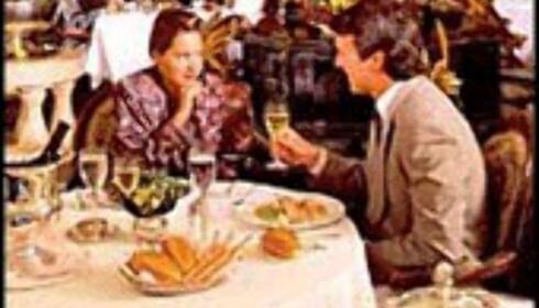 Du er slett ikke rettsløs på restaurant eller julebord.