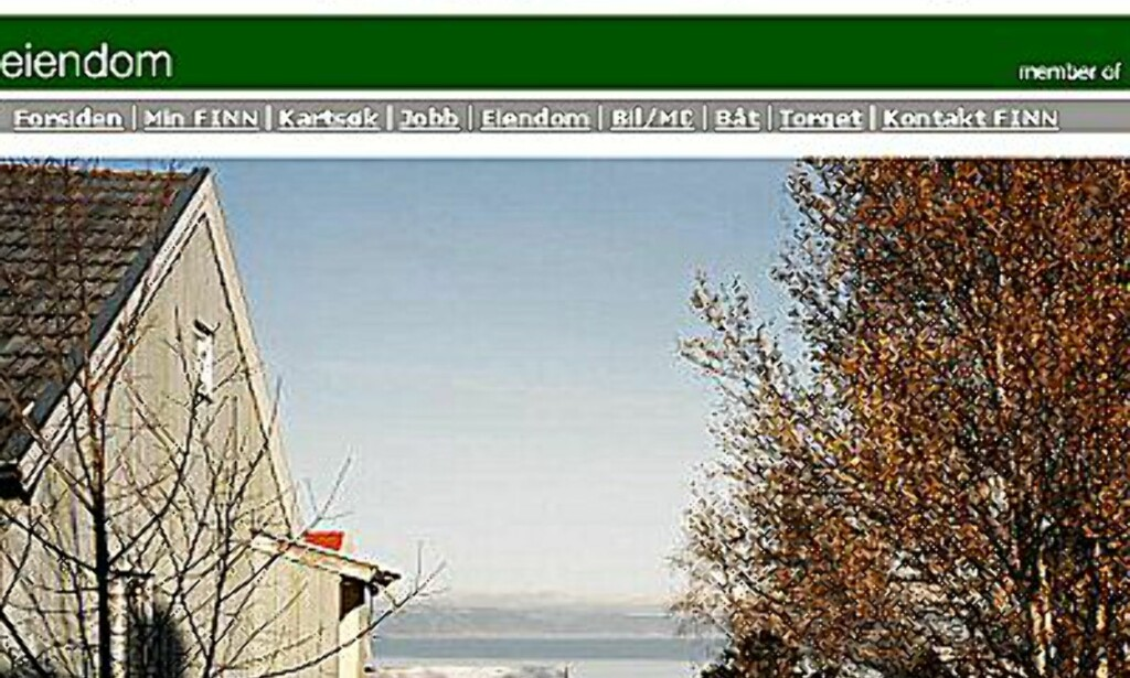 Faksimile fra Finn.no  http://www.finn.no/finn/realestate/object?id=4054376&sid=1226646010812392&pos=0&rub=10