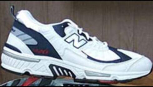 New Balance 1220