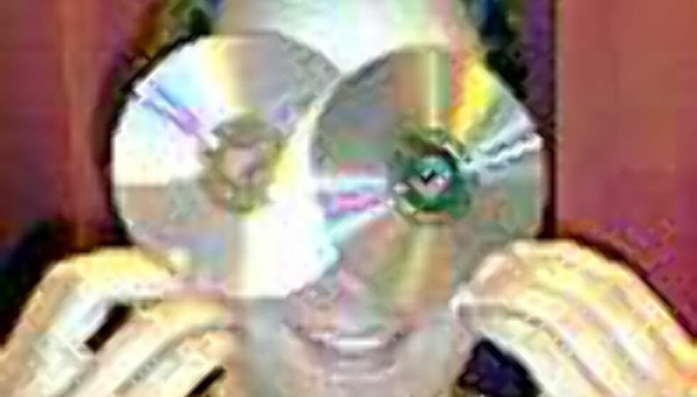 DVD+R DL dobler kapasiteten