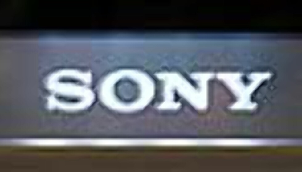 "TEST: Sony 30"" LCD"