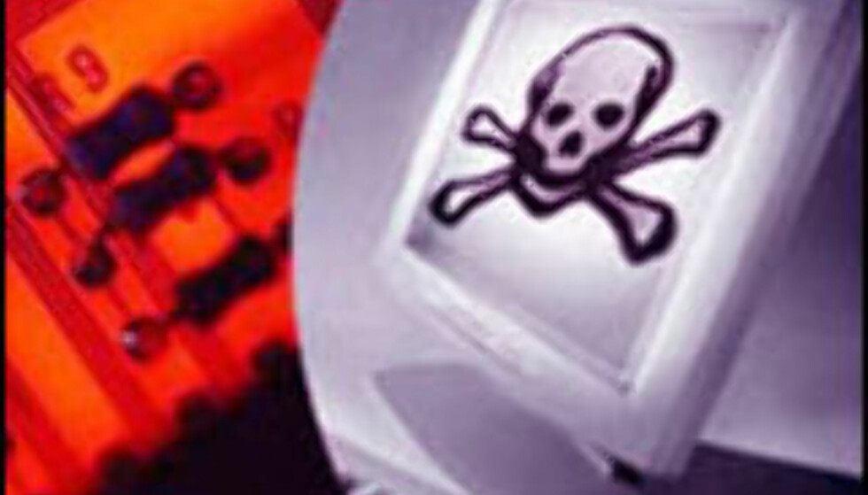 Tips til gratis virusbeskyttelse