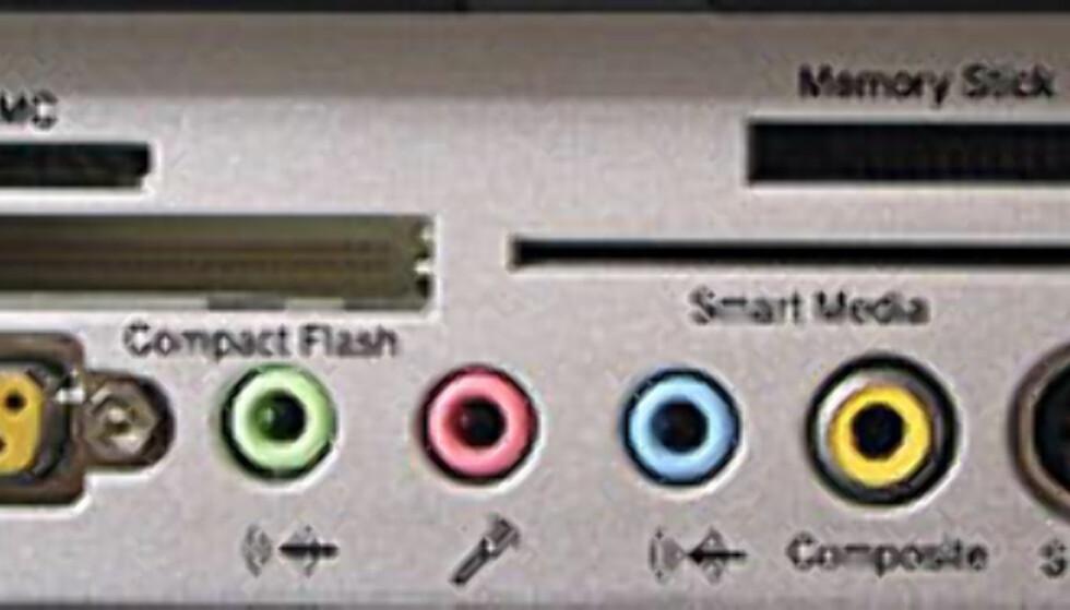 TEST: Rema 1000 PC