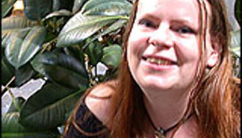 Lene Heiberg