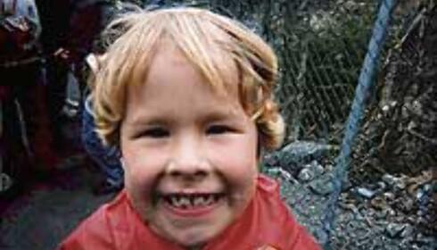 Glad i barn? Prøv deg som gründer i barnevaktbransjen.  Foto: Inga Holst