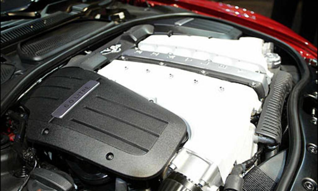 image: Bentley Continental GT