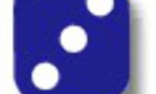 image: Snowflake