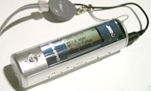 image: JNC SSF-302