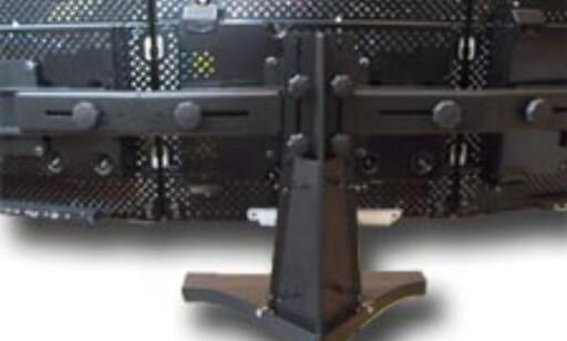image: Ekstreme LCD-løsninger