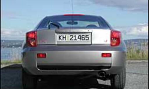 image: Kjøreegenskaper