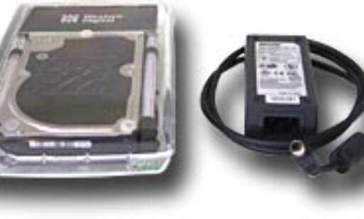image: FW/USB: 250 GB Wstern Digital WD2500