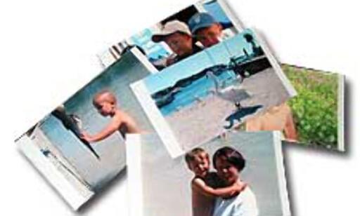 image: HiTi Photo Printer 640PS: Din private fotolab