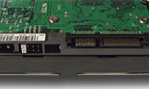 image: 250 GB S-ATA Western Digital WD2500