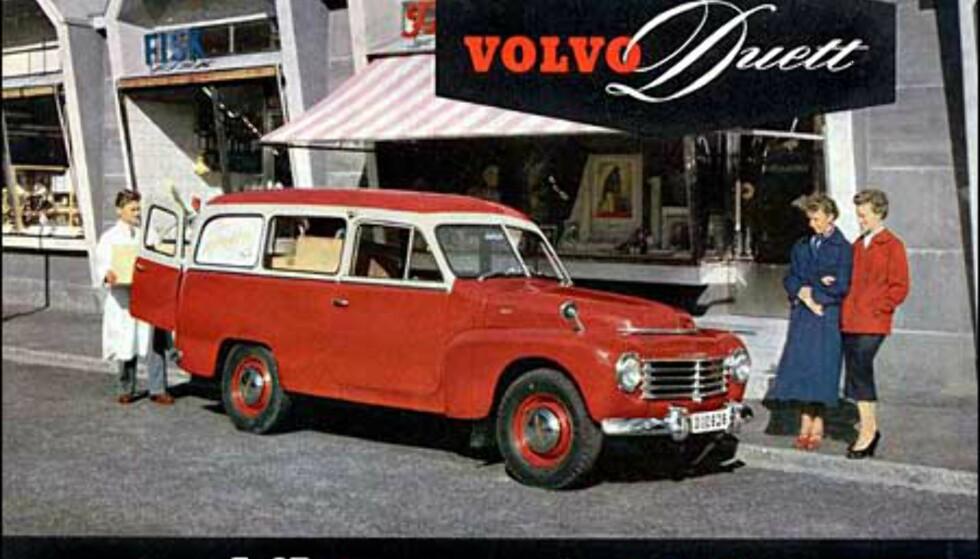 PV445-Duett,-1953