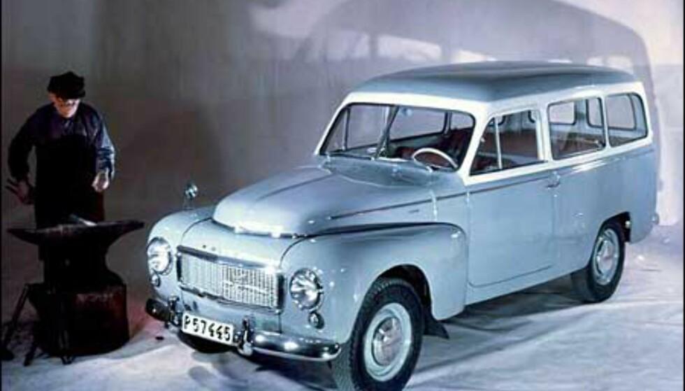PV445-Duett,-1957