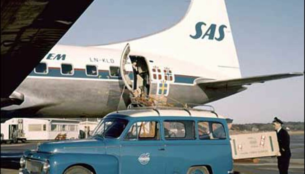P210-Duett,-1961