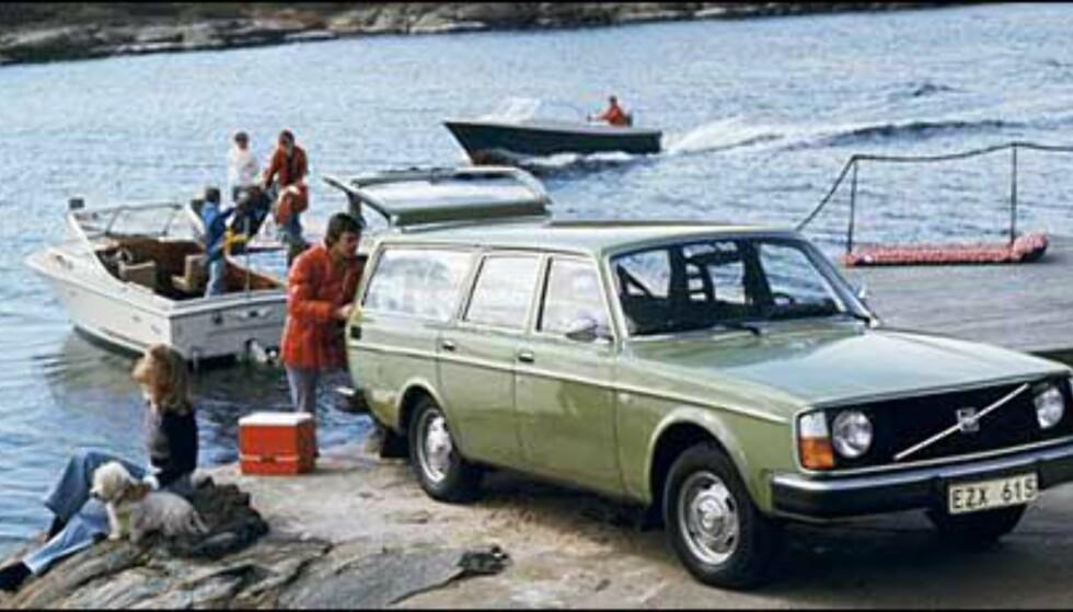 245,-1975
